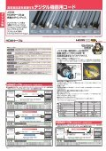 Page 1 Page 2 rHDMw-7 HDI'I'II® HIGH-DEFINITION MULTIMEDIA ... - Page 6