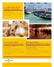 rivista UniAbita - Page 2