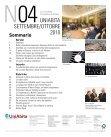 rivista UniAbita - Page 3
