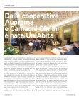 rivista UniAbita - Page 6