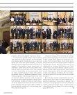 rivista UniAbita - Page 7