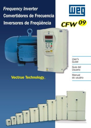 CFW-09 - Enviro-Tec