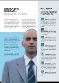 Brüstungssysteme - Glassline GmbH - Seite 3
