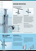 Brüstungssysteme - Glassline GmbH - Seite 4