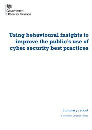 14-835-cyber-security-behavioural-insights