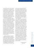 RAPPORTO-2014-TESTO-INTEGRALE - Page 7