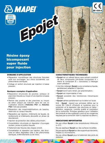 Colle acrylique polyvalente en dispersion aqueuse collage for Colle a carrelage mapei