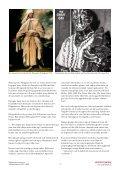 Tro, hopp och kärlek – Tatueringens historia. (pdf) - Sjöhistoriska - Page 3
