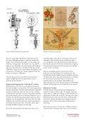 Tro, hopp och kärlek – Tatueringens historia. (pdf) - Sjöhistoriska - Page 4
