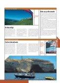 TOURISTIQUES - Ministère Equipement - Page 2