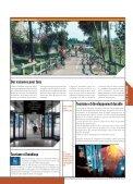 TOURISTIQUES - Ministère Equipement - Page 4