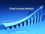 Fixed Income Market Outlook (As of July 24).pdf