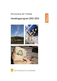 Handlingsprogram 2012-2013 klima og energi Sør-Trøndelag.pdf