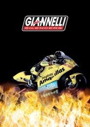 Auspuffsysteme-Giannelli - ixs-technicaldivision-de