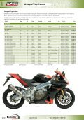 Auspuffsysteme-Giannelli - ixs-technicaldivision-de - Page 2