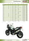 Auspuffsysteme-Giannelli - ixs-technicaldivision-de - Page 3