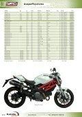 Auspuffsysteme-Giannelli - ixs-technicaldivision-de - Page 6