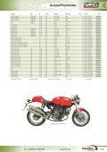 Auspuffsysteme-Giannelli - ixs-technicaldivision-de - Page 7