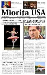 aug 2011 - Ziarul Miorita