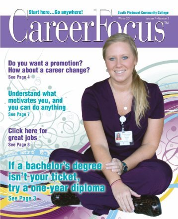 Click here or the picture below to download a PDF copy of this issue