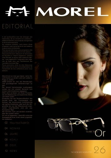 NEW 26 FR/DE:Mise en page 1