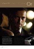 NEW 26 FR/DE:Mise en page 1 - Page 2