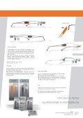 NEW 26 FR/DE:Mise en page 1 - Page 7