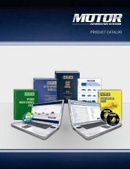 2011 Product Catalogue - Ctequipmentguide.ca