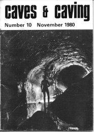 _ Number 10 November 1980