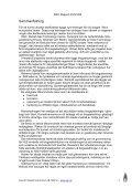 SGC Rapport 264 Nya nätverk för biogas - Page 4