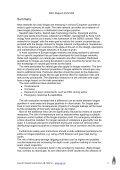 SGC Rapport 264 Nya nätverk för biogas - Page 6
