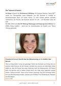 Pressemappe_ IRIS HAAG Training & Beratung - Page 2
