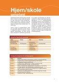 Sosial plan - Drammen kommune - Page 5