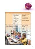Sosial plan - Drammen kommune - Page 7