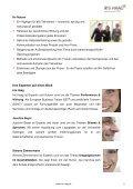 Wirkung³ - IRIS HAAG® Training & Beratung GmbH - Page 3