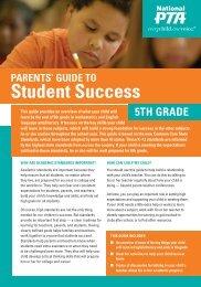 Grade 5 Guide