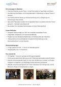 Wirkung hoch 3 - IRIS HAAG® Training & Beratung GmbH - Page 3
