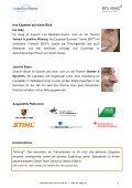 Wirkung hoch 3 - IRIS HAAG® Training & Beratung GmbH - Page 4