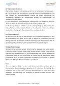 Wirkung hoch 3 - IRIS HAAG® Training & Beratung GmbH - Page 7
