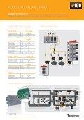 Fibra Ottica NODO OTTICO DA ESTERNO - C2D Technology - Page 2