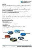 Leiterplatten-Bauteile - Encitech - Seite 2