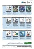 Leiterplatten-Bauteile - Encitech - Seite 3