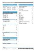 Leiterplatten-Bauteile - Encitech - Seite 5