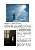 I ER JORDENS SALT OG VERDENS LYS - Svend ... - Visdomsnettet - Page 5