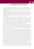 Sindaco - Comune di Milano - Page 3