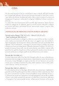 Sindaco - Comune di Milano - Page 6