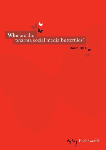 2489_who are the pharma social media butterflies mar14