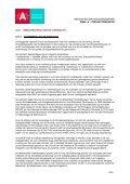 Droogdokkenpark Projectdefinitie - Onze Kaaien - Page 4