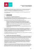 Droogdokkenpark Projectdefinitie - Onze Kaaien - Page 5
