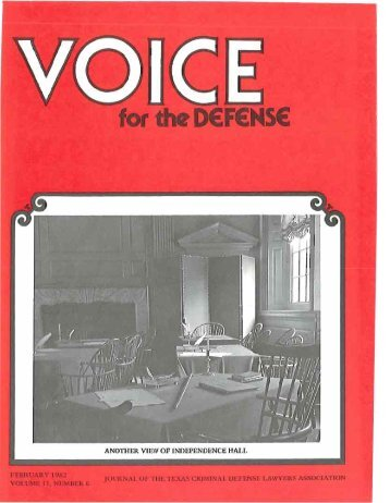 ip;ssoc~aam - Voice For The Defense Online